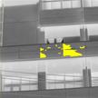 サーモデルタ赤外線画像